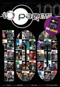 iO Pages 100