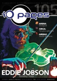 iO Pages 105