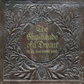 Neal Morse Band :The Similitude of A Dream