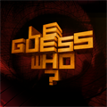 Festival Le Guess Who? goes prog