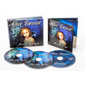 Win 3cd pakket After Forever