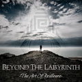 Beyond The Labyrinth crowdfunding