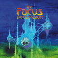 The Focus Family Album