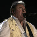 Greg Lake overleden