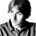 Mark Hollis (Talk Talk) overleden