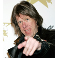 In Memoriam Keith Emerson