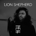 Nieuwe cd en video Lion Shepherd