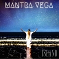The Heather Findlay Band speelt Mantra Vega