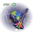 PBII start crowdfunding voor Rocket!