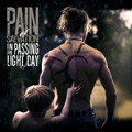 Gitarist verlaat Pain Of Salvation