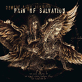 Nieuwe release Pain of Salvation