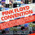 Pink Floyd Convention 6 juni Ulft