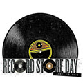 Record Store Day Prog releases