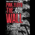 Pink Floyd Project brengt The Wall 40 years integraal in het theater