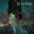 The Sea Within nieuws