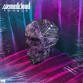 Nieuwe cd Armed Cloud