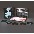 Marillion- Brave Deluxe Edition
