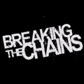 Breaking The Chains eerste single