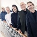 Documentaire Genesis op BBC2