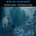 Steve Hackett 6cd/2dvd set