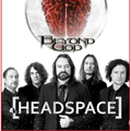 Headspace stopt als liveband