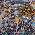 Nieuw album en video Subterranean Masquerade