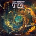 Soloalbum Billy Sherwood