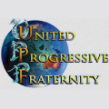 United Progressive Fraternity